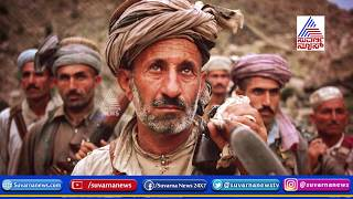 Interesting Facts About Balochistan You Probably Don't Know..!