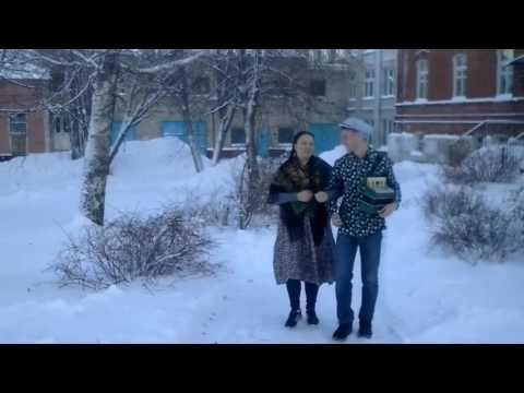 Екатеринбург: новости, погода, работа в Екатеринбурге