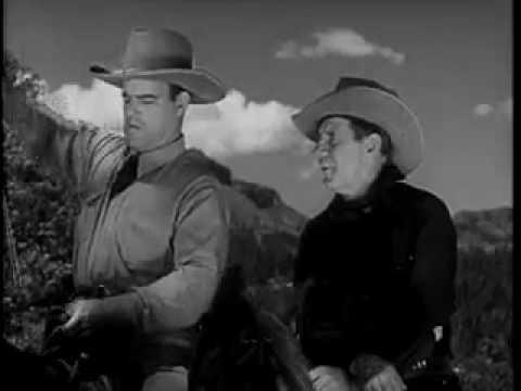 Songs and Saddles (1938) ~ Full Movie ~ Gene Austin, Lynne Berkeley, Henry Roquemore
