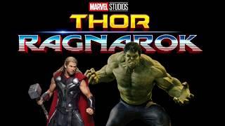 Trailer Music Thor: Ragnarok (Theme Song Official) - Soundtrack Thor Ragnarok (2017)