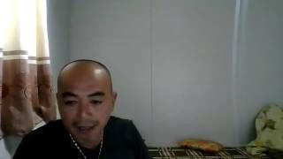 Henry Banh: Livestream gởi tới em gái bưng bô cho cộng sản