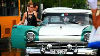 Кубинский хром | Cuban Chrome 05