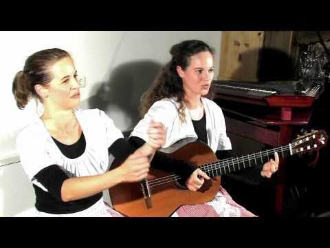 Wahnsinn Wiesn - 30 Minuten Deutschlandиз YouTube · Длительность: 25 мин53 с