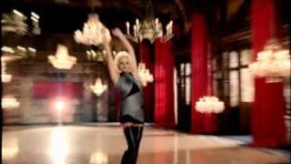 Duran Duran Girls on Film Full Length Music Video by Steph