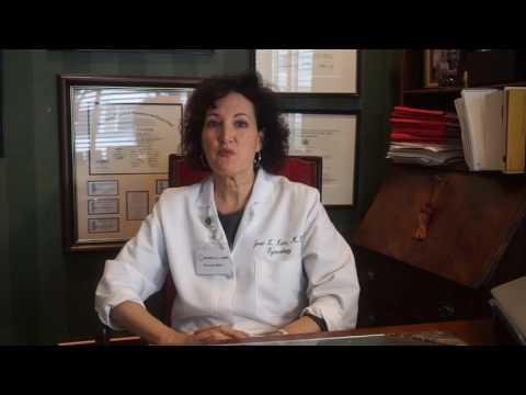 Dr. Joan Kent