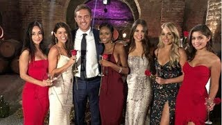 The Bachelor' 2020:  Reveals the Final 6 Contestants, Natasha getting a rose was most shocking
