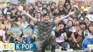 Super Junior RYEOWOOK(려욱)