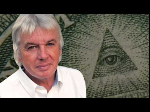 David Icke interviewed on Talk Sport radio by James Whale 2003