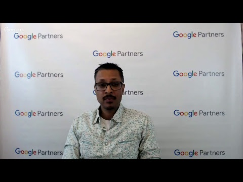Academy on Air: Using Google Search Data to inform Business Intelligence (06.27.2017)