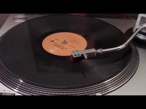 Ted Nugent - Out Of Control - Vinyl