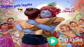 Meri zindagi  sawaari mujko gale lagake whatsapp status video