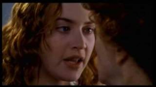 Titanic - Trailer Italiano (1997)