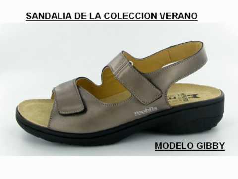 Modelos Señora Zapato Catalogo Verano Mephisto De Youtube iOPkXuZ