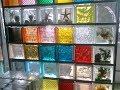 Поделки - как это сделано стеклоблоки / Спортивная одежда из пластиковых бутылок