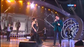 Зара и Стас Михайлов - Спящая красавица (@Песня года, 2013)(, 2014-01-22T15:09:08.000Z)