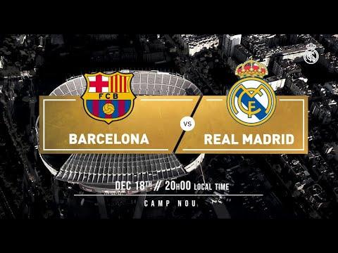 Барселона реал мадрид 25 10 13