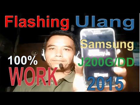 flashing-ulang-hp-samsung-j200g---2015