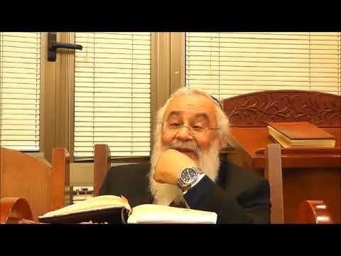 תיקוני זוהר תניינא לרמחל תיקונים חדשיםשיעור מס' 8 מפי הרהג הרב מרדכי שריקי שליטא