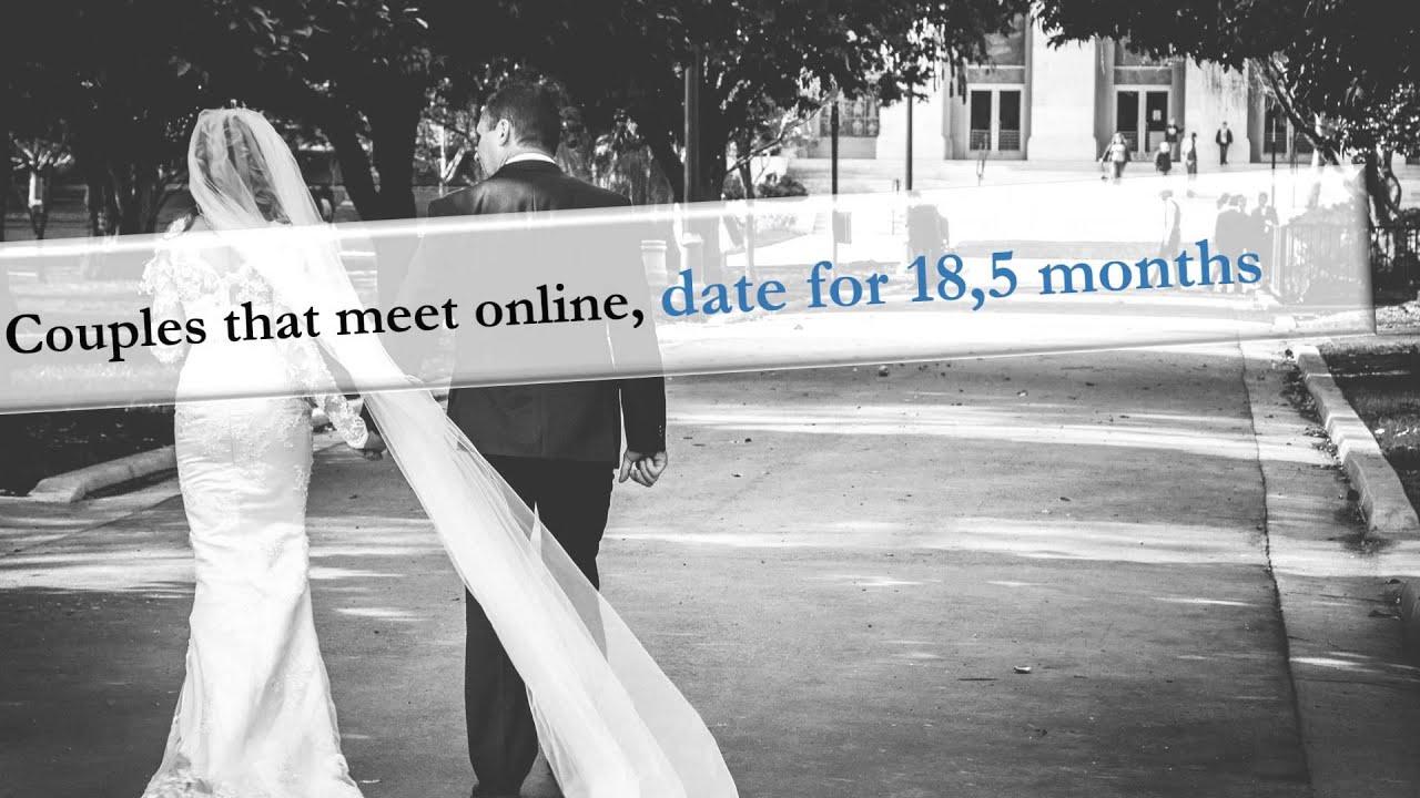 YouTube online dating berättelser