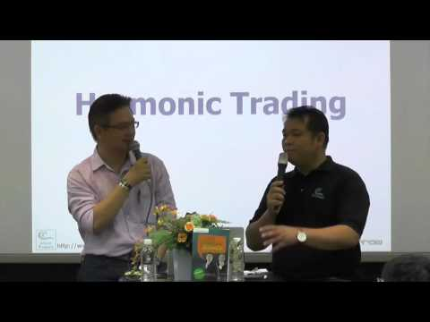 เทรดหุ้น: Harmornic Trading คืออะไร? ทำไมนักลงทุนสายเทคนิคต้องรู้ | SkillLane.com