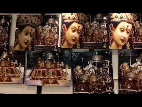 Vaishno Devi Yatra | Katra | Jammu