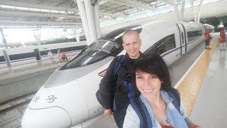 видео Сколько лететь до Китая – Пекин, Шанхай, Гонконг, Гуанчжоу