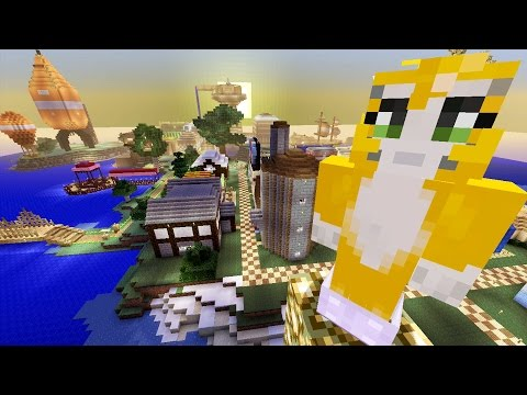 Minecraft Xbox - Everything [300]