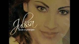 Julissa - Demo Desde el principio