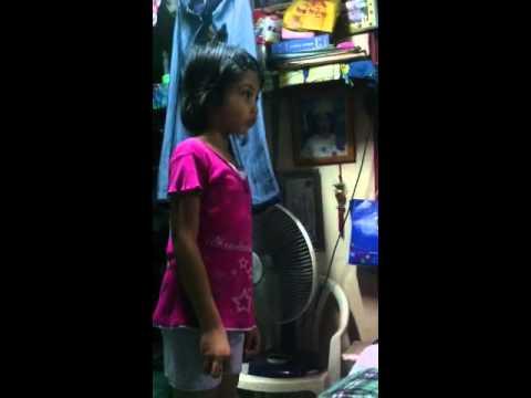 Palasyo Ng Loko (Axcel Ina Ocampo)