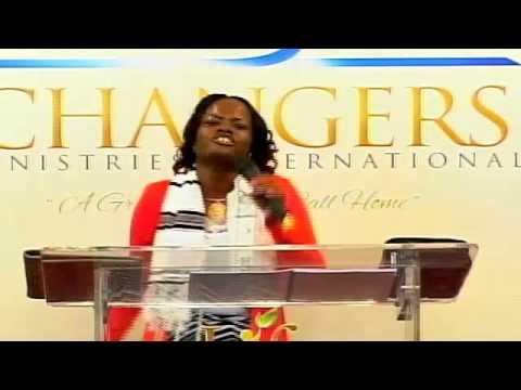 Life Changers Network Bahamas