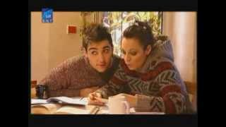 Болгарский язык ютуб - курс 4, урок 2 - Bulgarian language youtube