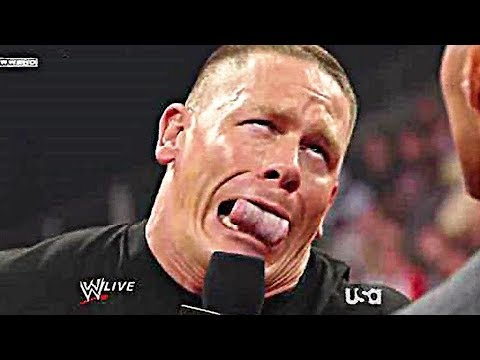 YOU LAUGH YOU LOSE - WWE FUNNIEST MOMENTS #3