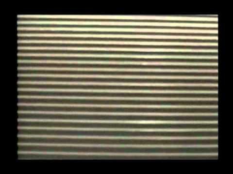 American Music Club - Electric Light