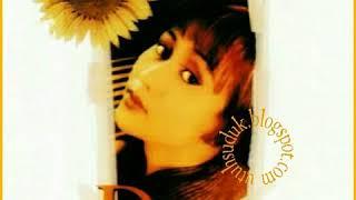 Desya - Kembali (1996)