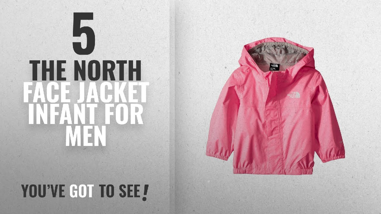 27f9fc20b Top 10 The North Face Jacket Infant [2018 ] | New & Popular 2018