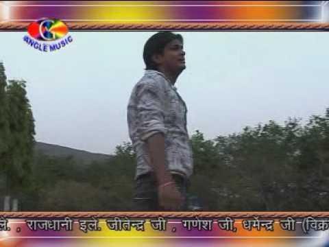 Tu Jab Se Aaibu Na # Babuni Aankh Mareli # Baliram Balluji