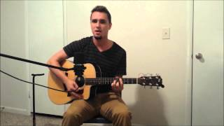 Download Being Small - Jimmy Needham (Cover by Stephen Frees) MP3 song and Music Video