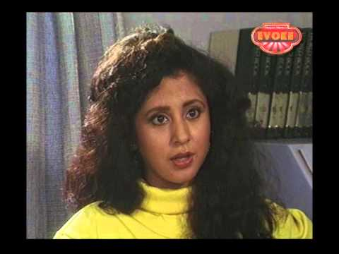 urmila matondkar songs