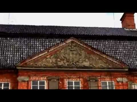 Germany: Decrepit Palaces | European Journal