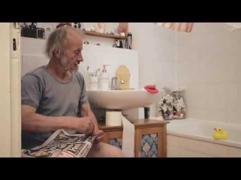 Simon & Jan - Meine Mama (Offizielles Musikvideo)