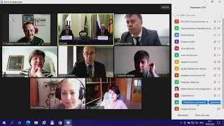 Международная конференция Актуальные проблемы исследования массового сознания Пленарное заседание