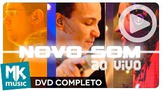 Novo Som - Na Estrada (DVD COMPLETO)