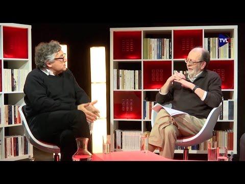 Exclusif : le débat Michel Onfray & Alain de Benoist