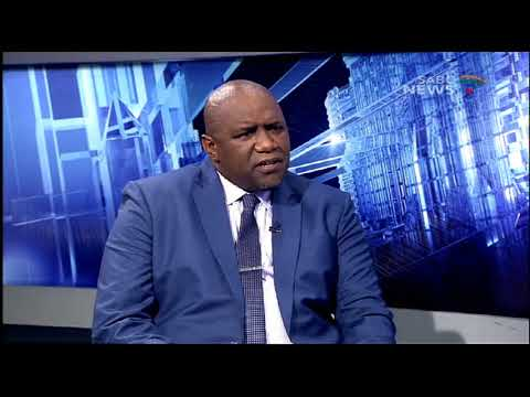 Question Time: Snuki Zikalala (ANCVL), 21 December 2017