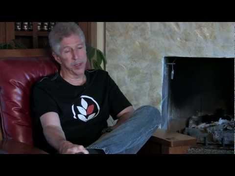 Bob Mintzer Meets Rahsaan Roland Kirk
