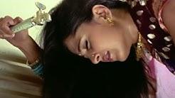 Anushka Hot Scenes