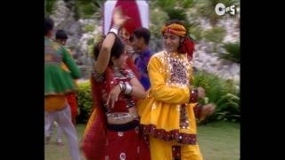 Download Hindi Video Songs - Kukda Tari Boli - Dandia & Garba - Navratri Special