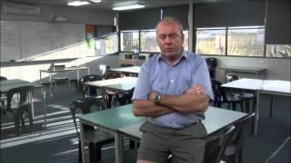 Jonah From Tonga Season 1: Preview (HBO)