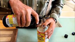 How-to Get Two Bottles of Bragg's Liquid Aminos for the Price of One Bottle