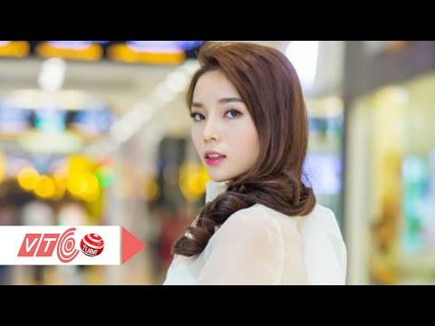 Danh dự của hoa hậu Kỳ Duyên đang bị tổn hại | VTC